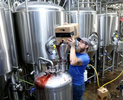 dr_Brewing_4a_080418-2