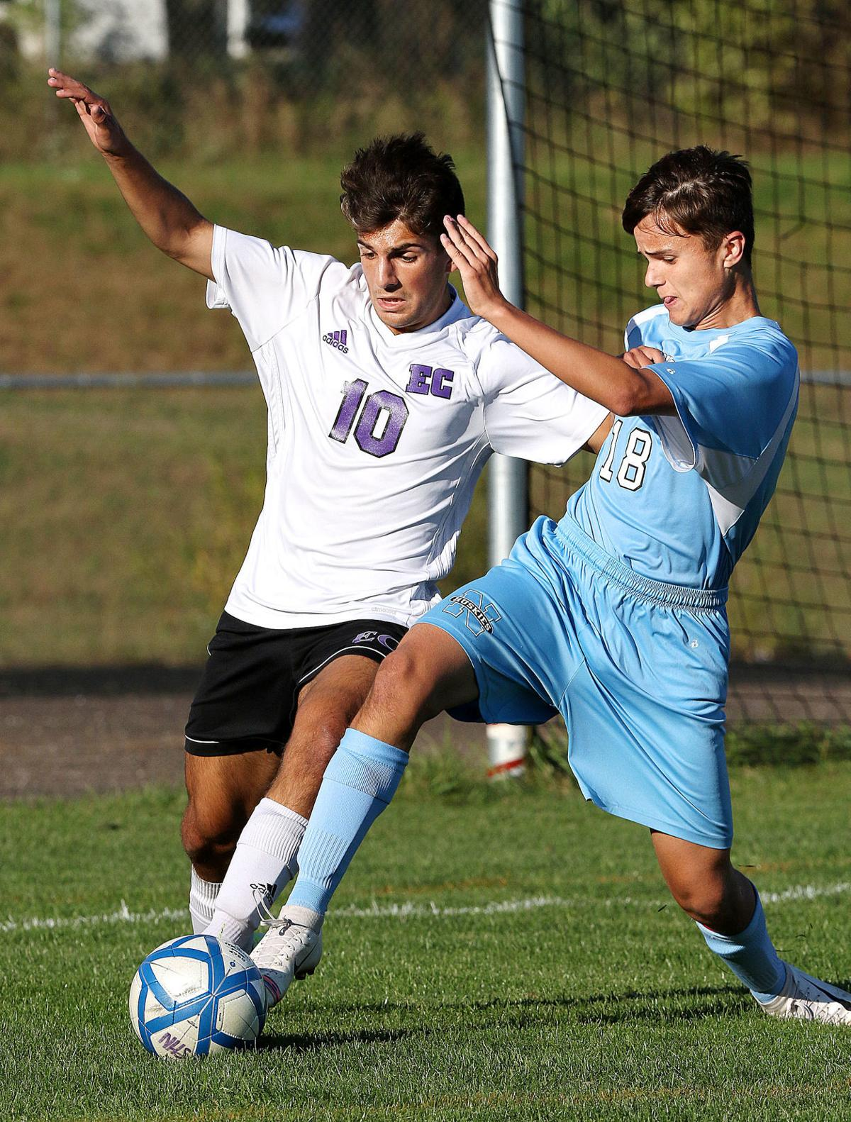 100919_sk_north_abes_soccer_06a