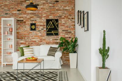 LIFE HOME-DECORATING-TIPS KC
