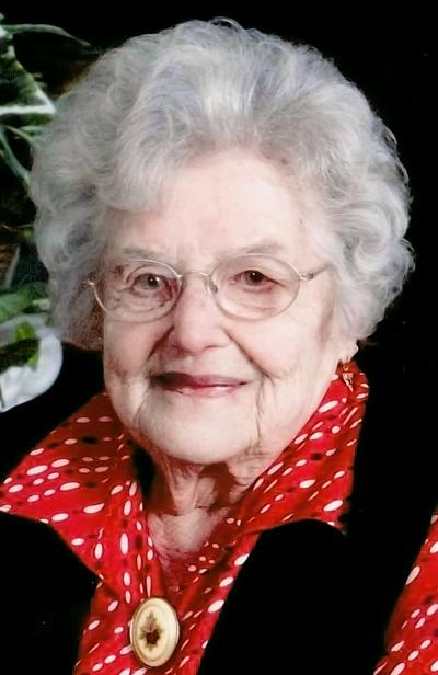 Mary Kodl Obituaries Leadertelegram Com
