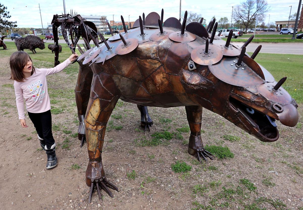 050521_dr_Dinosaur_8a