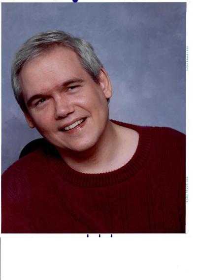 Olson, Jeffrey.jpg