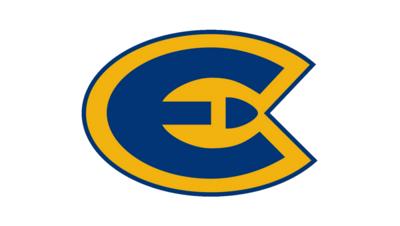 NEW UW-Eau Claire logo