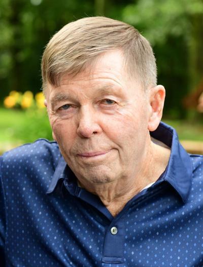 Donald Burns Photo.JPG