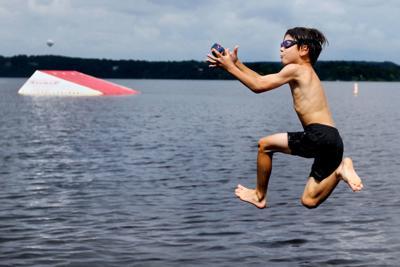Lake Altoona