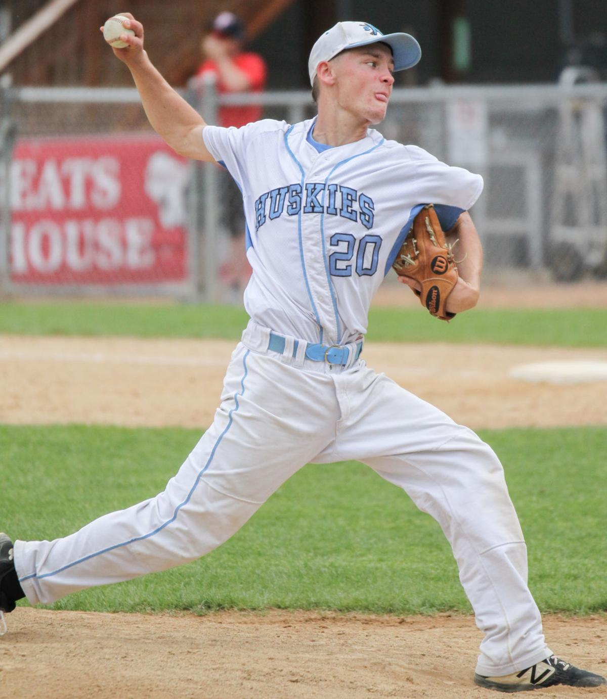 20190605_CON_BRANAL_BASEBALL NORTH V WISCO RAPIDS SECTIONAL FINAL-6