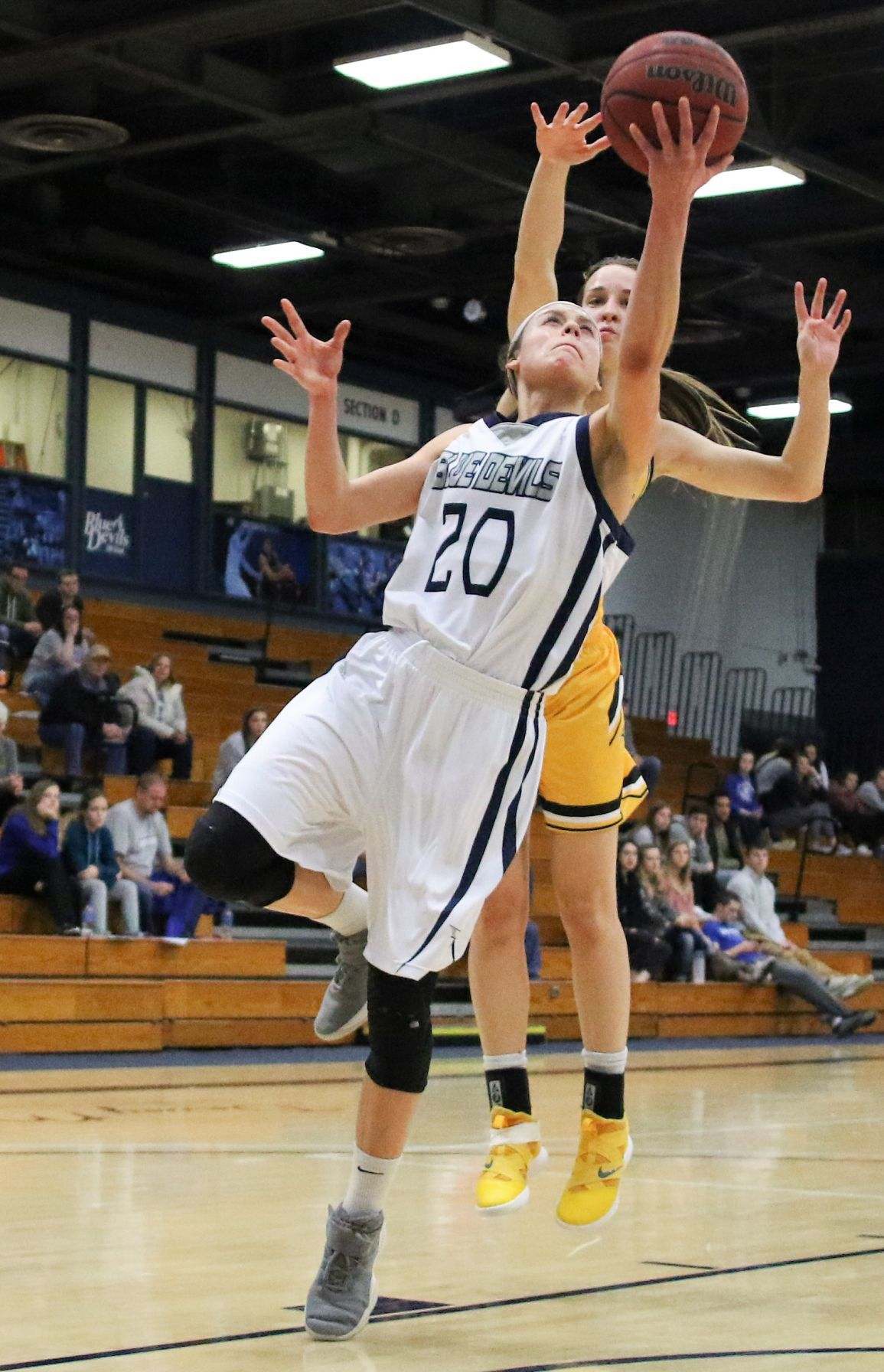 020219_CON_BRANAL_WBB_OSHKOSH_AT_STOUT-13