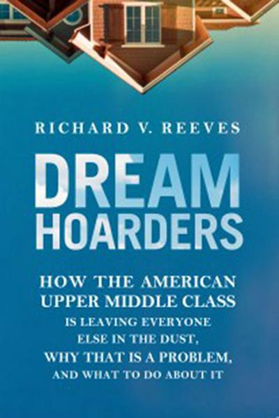 BOOK-REEVES-DREAMHOARDERS-MCT