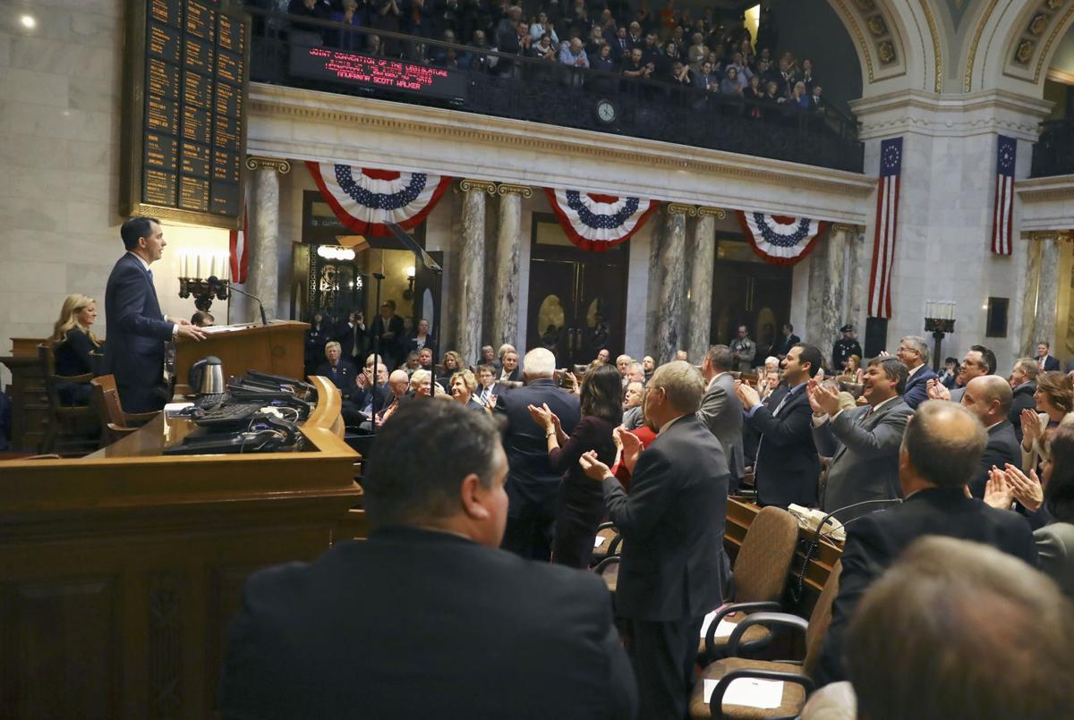 Deliberating Bills