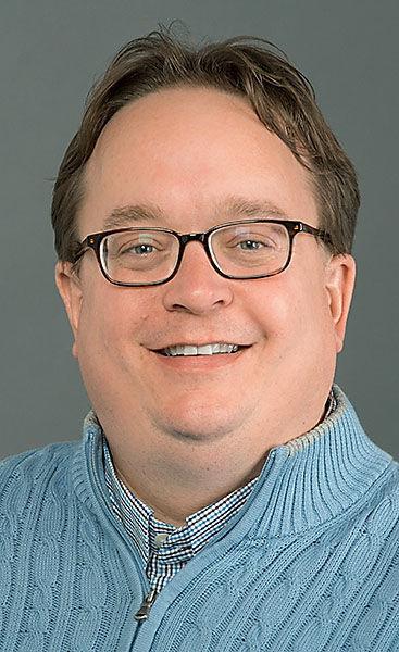 GeoffPeterson