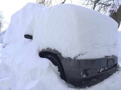030319_je_snow