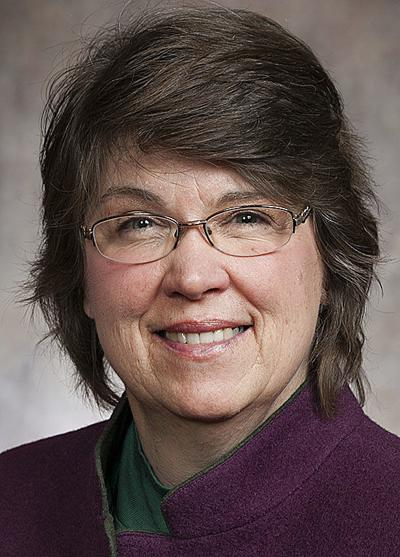 Sen. Kathleen Vinehout