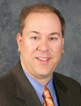 Derek Dachelet - SWTC