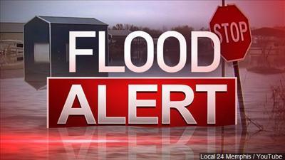FloodAlert