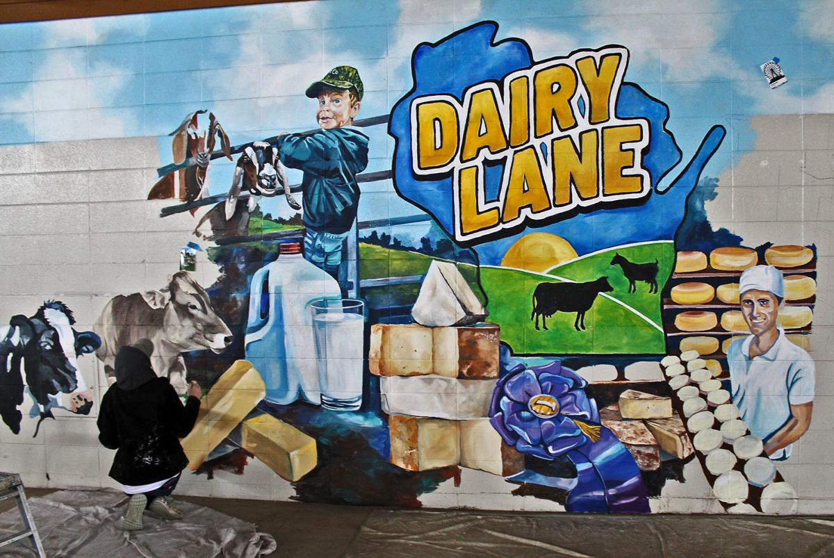 062619_tct_bb_DairyLane1