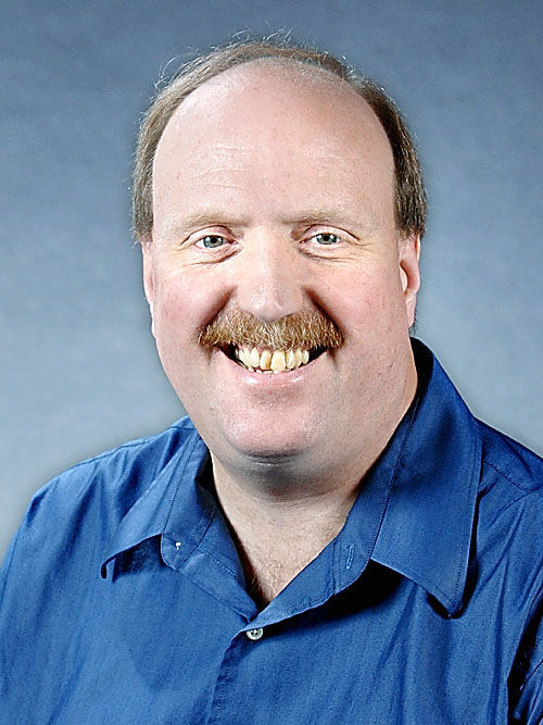 Dan Holtz