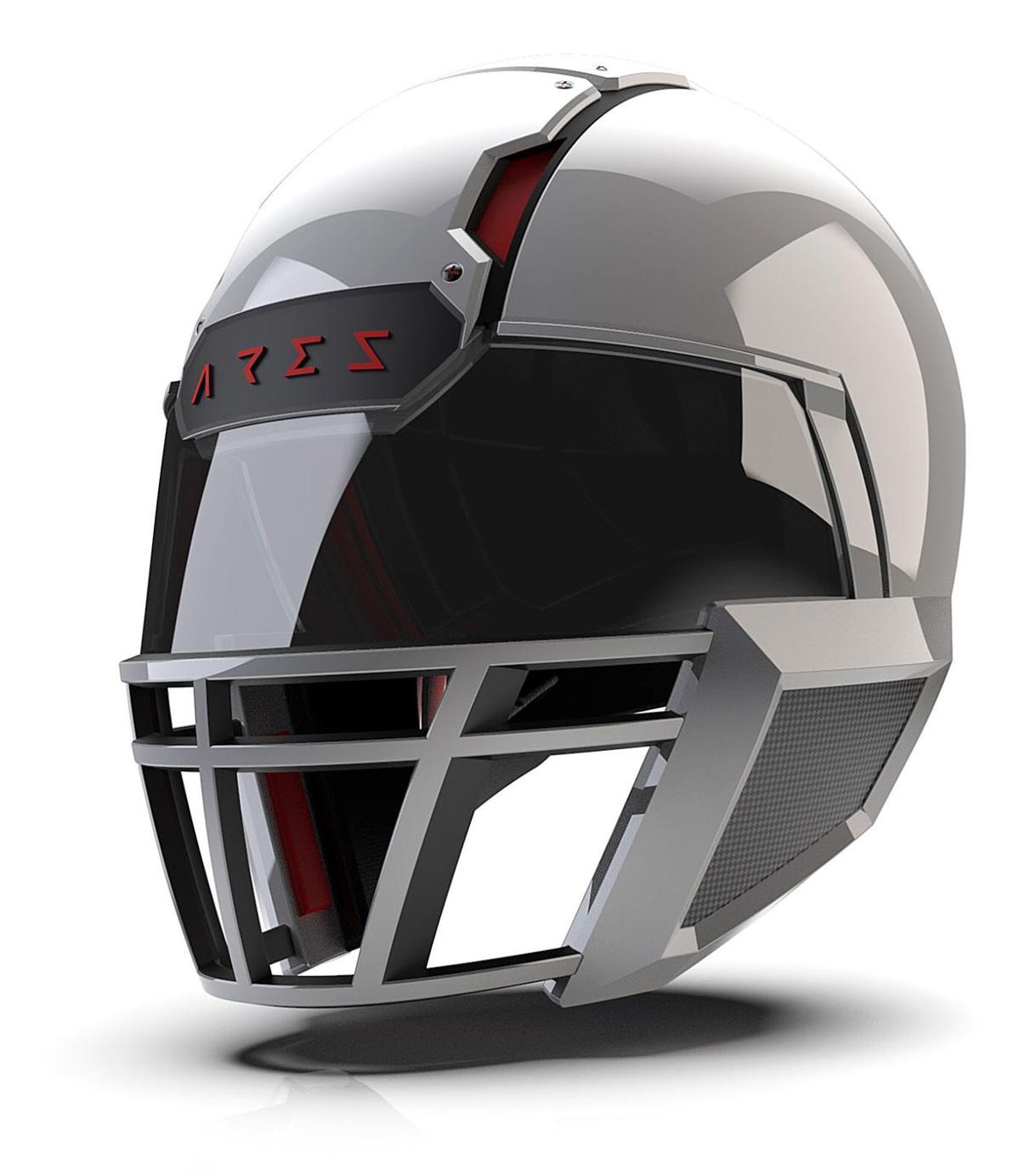 con_Helmet_123117