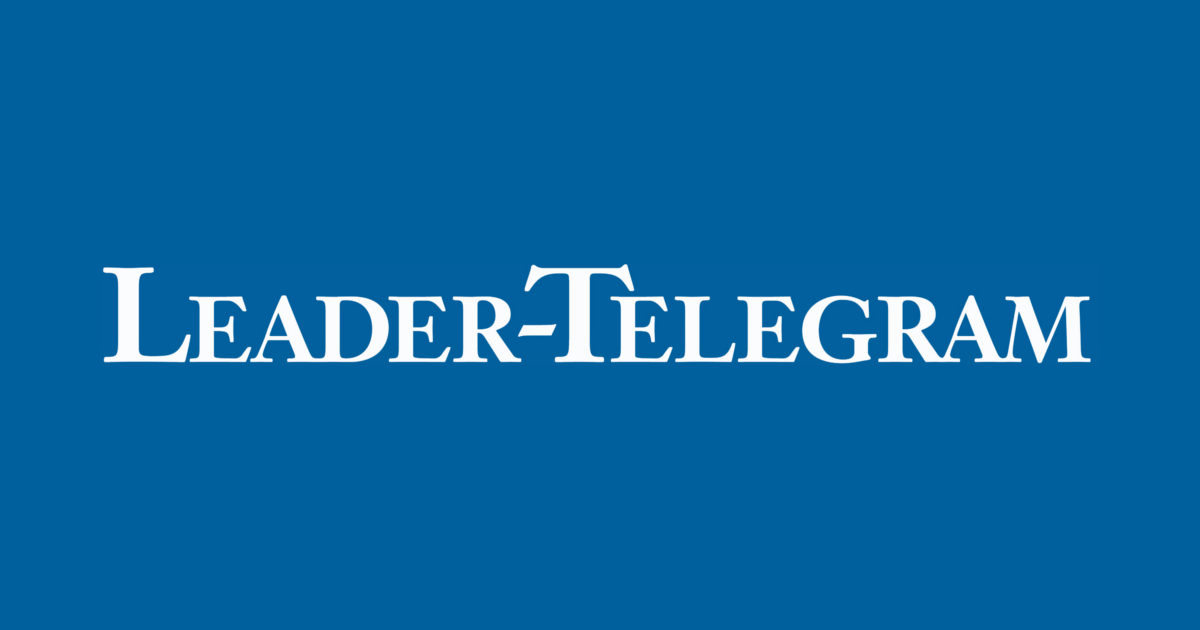 Classifieds | leadertelegram com