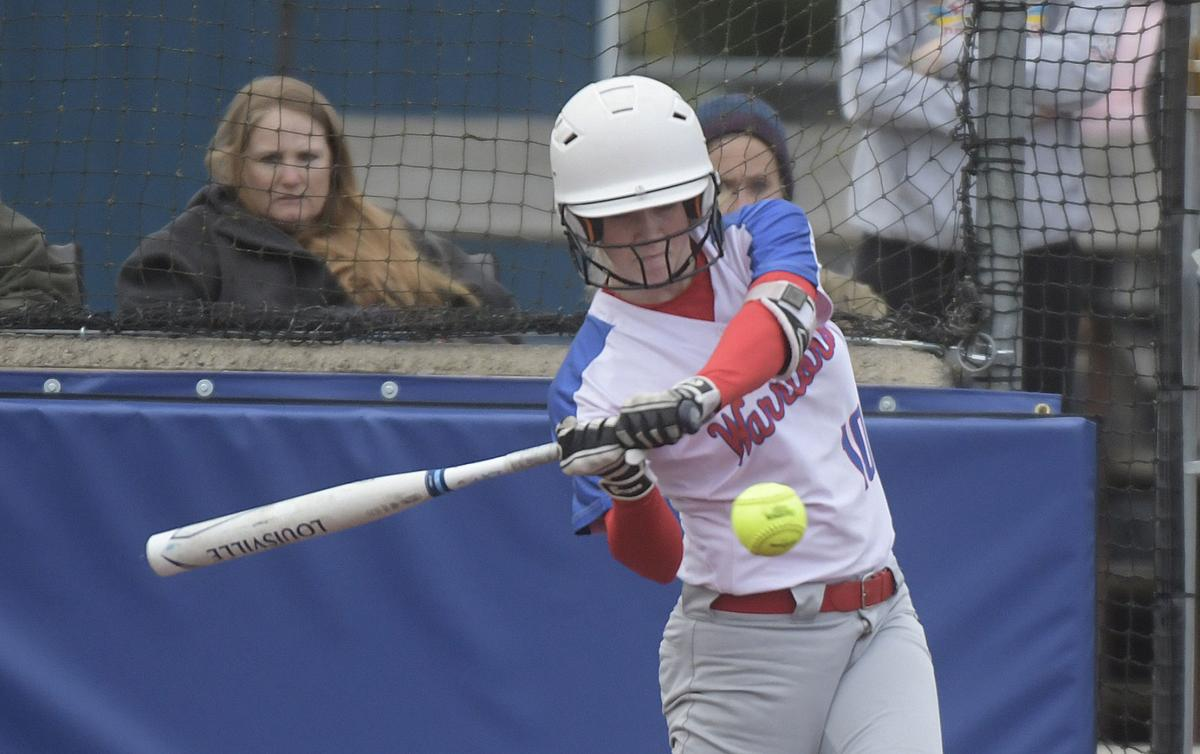 CHS vs LHS softball35-my