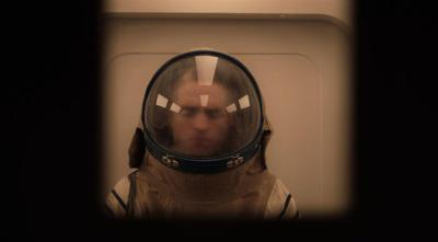 ENTER-HIGHLIFE-MOVIE-REVIEW-MCT