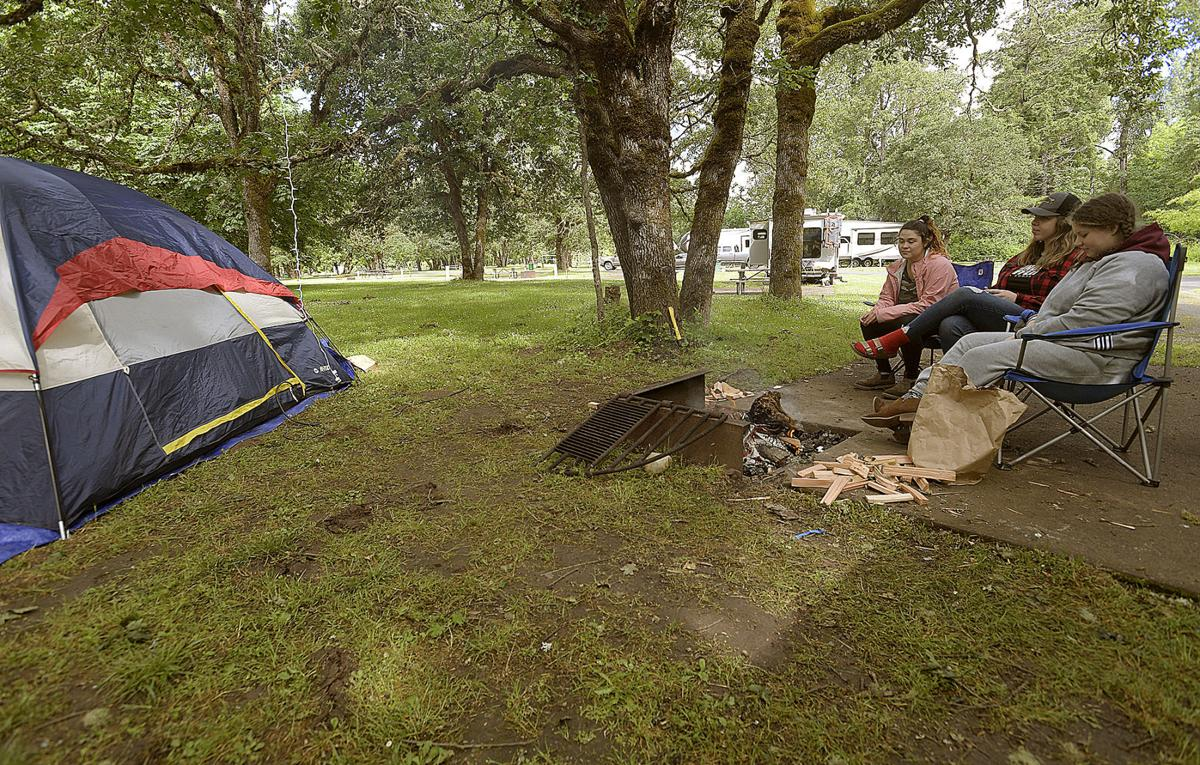 052320-adh-nws-Memorial Day Camping01-my