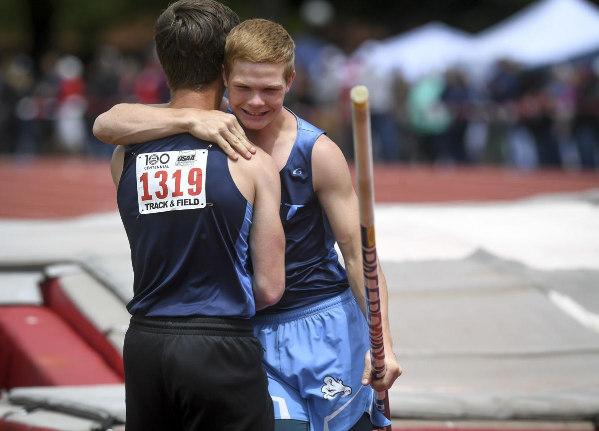 Gallery: 2A/1A State Track 02