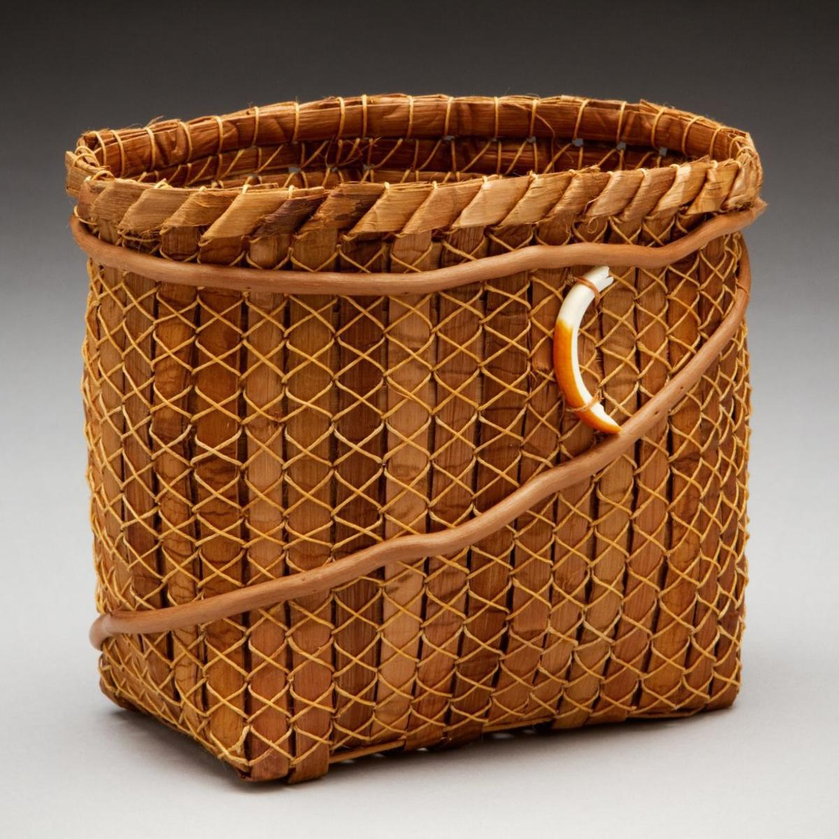 decorative wall baskets west elm.htm the e arts and entertainer calendar for oct 24 31 entertainment  entertainer calendar for oct 24