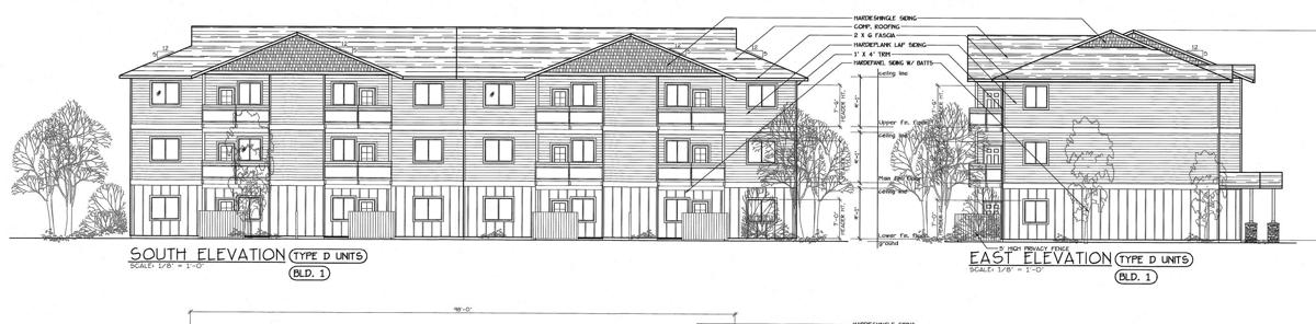 Applegate Landing south and east Apartments.jpg