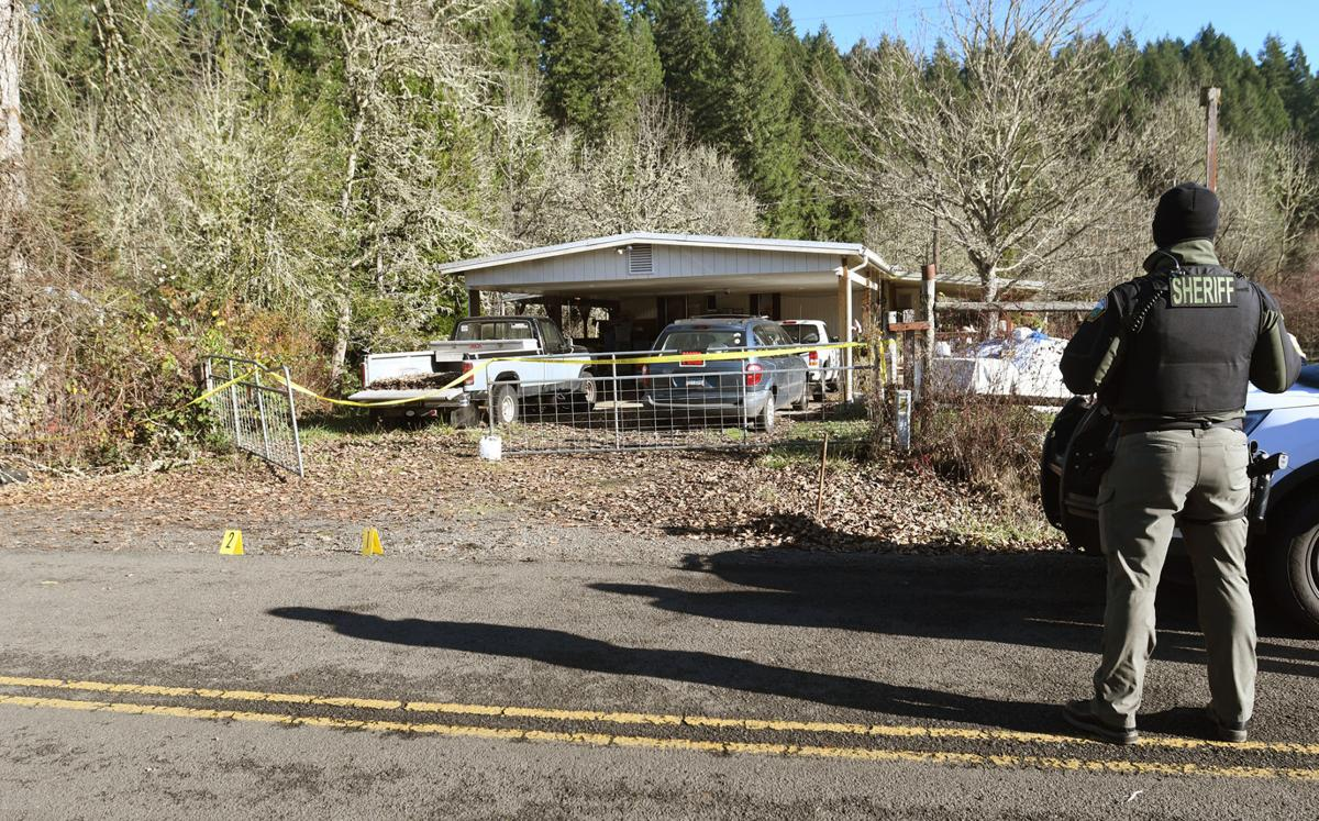 120320-adh-nws-Lacomb Homicide05-my