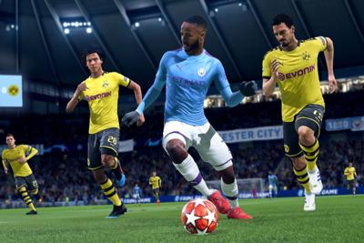 MOMS-CSM-GAME-REVIEW-FIFA-20-2-MCT