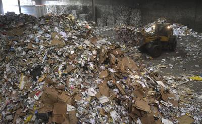041118-adh-nws-Pioneer Recycling07-my (copy)