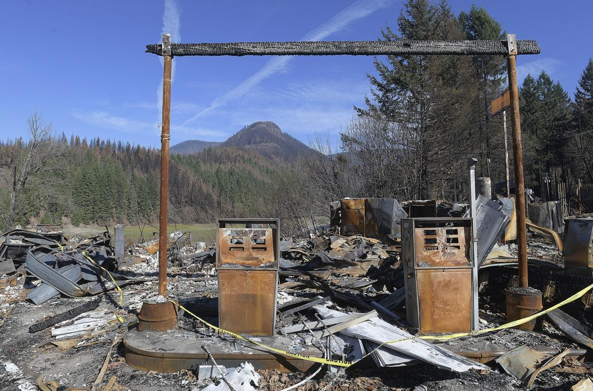 Santiam Canyon Afterfire01