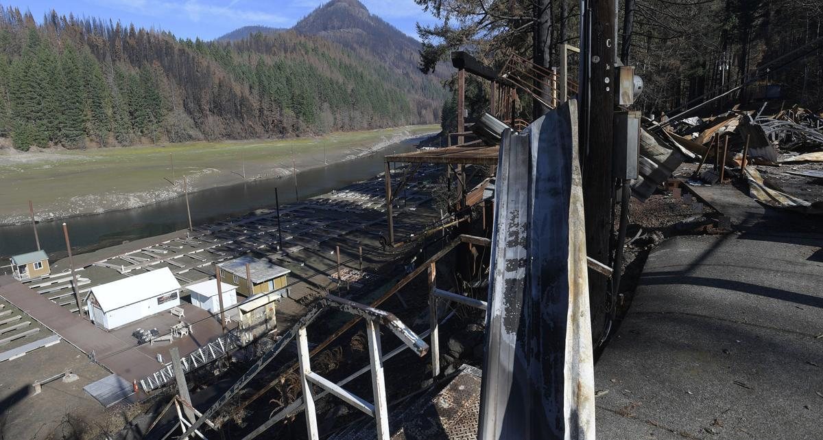 Santiam Canyon Afterfire02