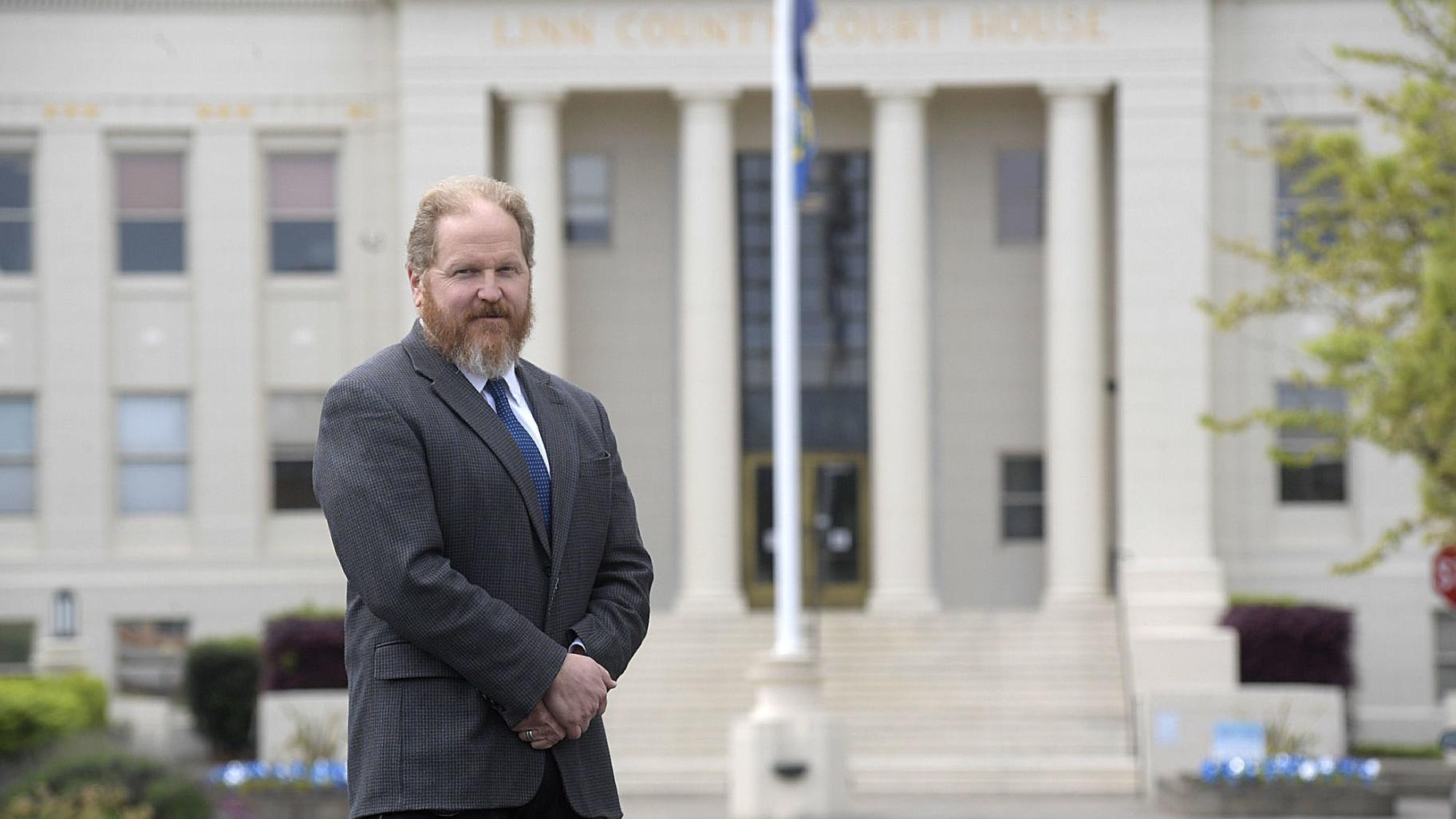 Unanimous Jury Verdicts Now Required In Oregon Albany Defense