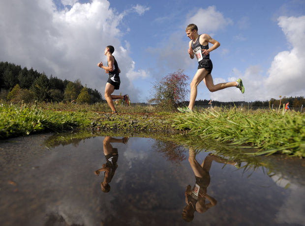 State Cross Country 4A _02.JPG