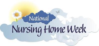 Tennessee nursing homes celebrate National Nursing Home Week