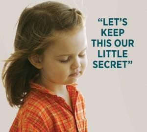 Darkness to Light: 5 steps to protecting children From sexual abuse