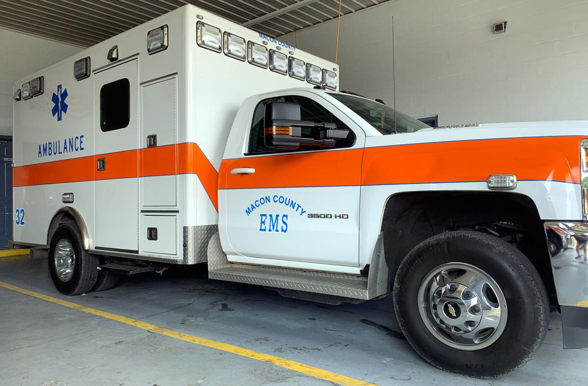 EMT SHORTAGE PHOTO 1