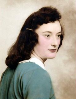 Sadie Ellen Kepley