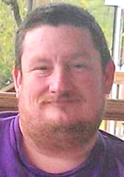 William Keith Gaines