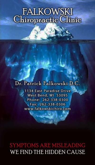 Falkowski Chiropractic