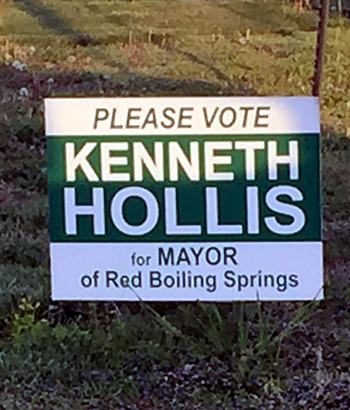 RBS CITY ELECTION PHOTO 2