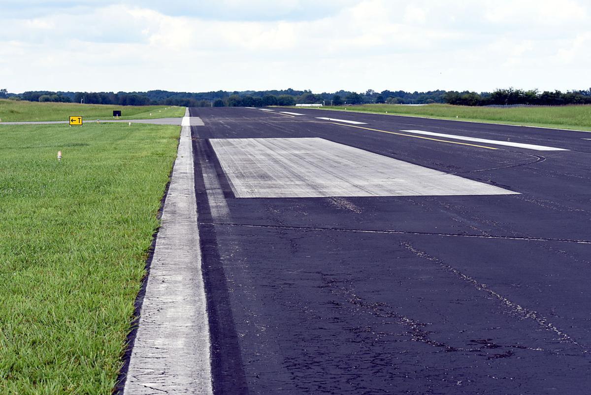 AIRPORT GRANT PHOTO 2