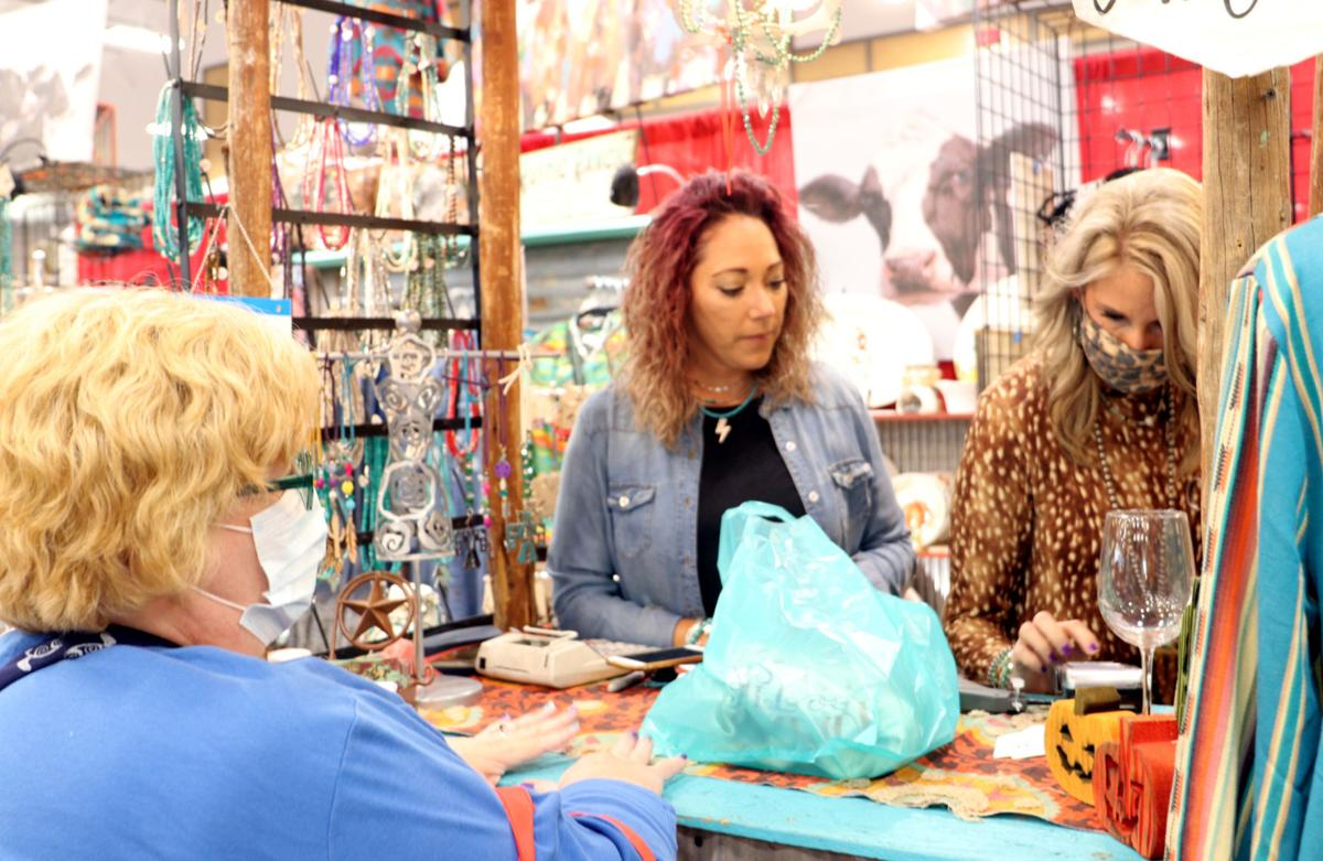 Merchants Photo 1