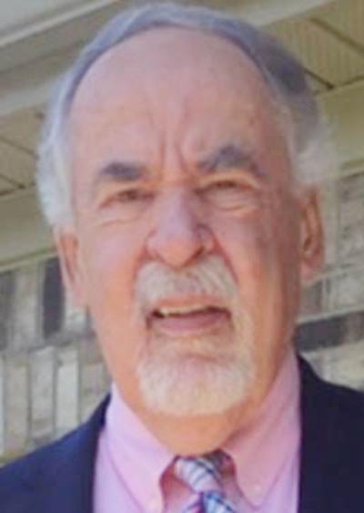 Kenneth L. Eskew