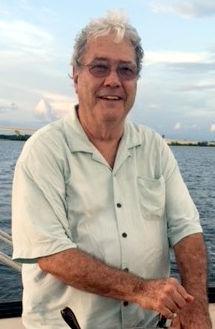 David Allen Fleming