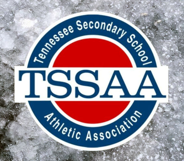 TSSAA DECISION ON FOOTBALL, SOCCER-TSSAA LOGO