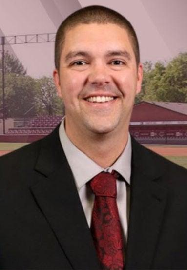 Neffendorf named Cumberland pitching coach