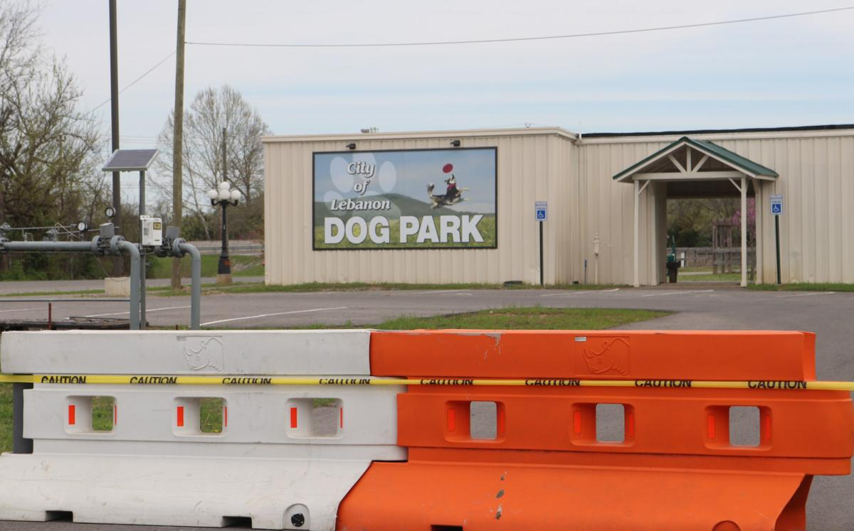Parks Photo 2