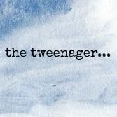 The not-so-secret life of the American Tweenager